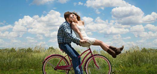 consejos y tips para el amor, relación, romance technology robone