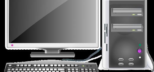 computacion basica roberto ben soch