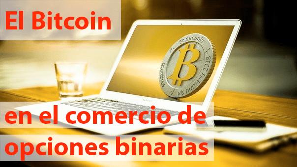 Bitcoins são legais